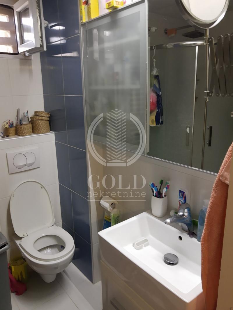 Stan Prodaja NOVI SAD Novi Sad Banatić